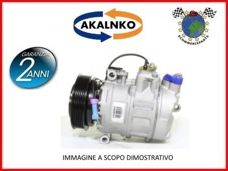 0A3F Compressore aria condizionata climatizzatore JAGUAR S-TYPE Benzina 1999>2