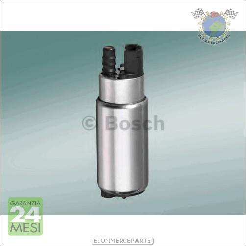 4280 Pompa Elettrica Benzina OPEL CORSA B 1200 1.2 16V 48 KW dal 1998 al 2000