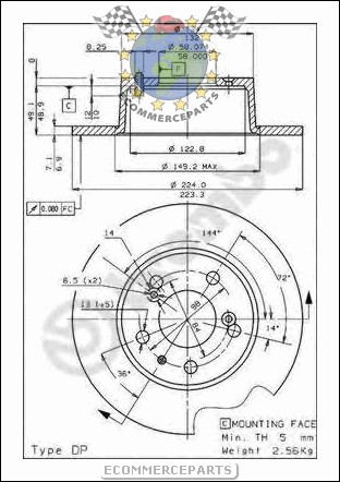 Altezza Oem Parts likewise 1978 Ford F150 Fuel Pump Wiring Diagram besides Bmw E36 Ecu Wiring Diagram as well Subaru Loyale Fuse Box together with Toyota Sequoia Interior Parts Diagram. on wiring diagram toyota wish