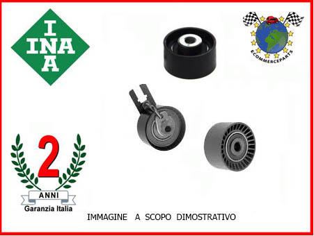 531060430 Tendicinghia cinghia servizi MERCEDES ECONIC Diesel 1998>
