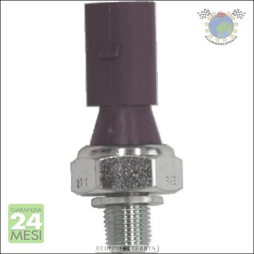 Intermotor Interruttore A Pressione Olio Standard 51169