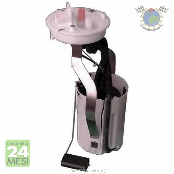 Pompa carburante Meat Benzina ALFA ROMEO SPIDER GTV #q0